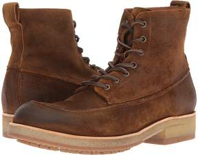 Frye Rainer Workboot Men's Work Lace-up Boots