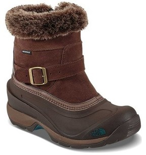 The North Face Women's Chilkat III Pull-On