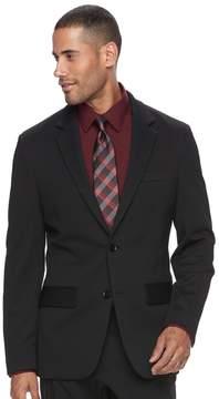Apt. 9 Men's Extra-Slim Fit Sport Coat