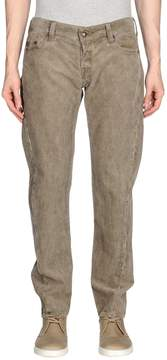 HTC Casual pants