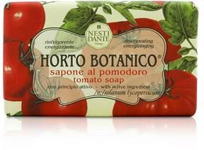 Nesti Dante IHorto Botanico Tomato Soap