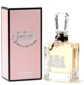 Juicy Couture Ladies