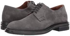 Aquatalia Roberto Men's Lace up casual Shoes