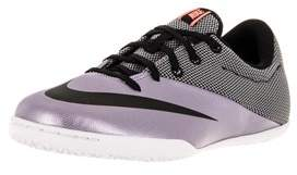 Nike Jr Mercurialx Pro Ic Indoor Soccer Shoe.