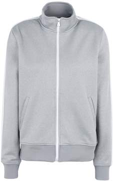Converse X MILEY CYRUS Sweatshirts