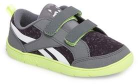Reebok Ventureflex Critter Feet Sneaker
