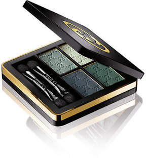 Gucci Gucci Magnetic Color Shadow Quad