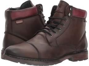 PIKOLINOS Caceres M9E-8104SP Men's Shoes