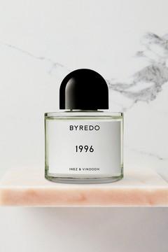 Byredo 1996 Perfume 50 ml