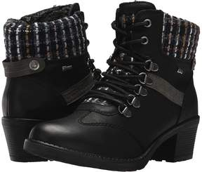 Spring Step Luigina Women's Shoes