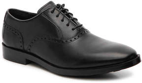 Cole Haan Hamilton Grand Oxford - Men's