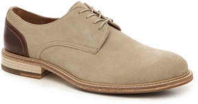 Aldo Men's Galeri Oxford