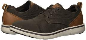 Mark Nason Saybrook Men's Shoes