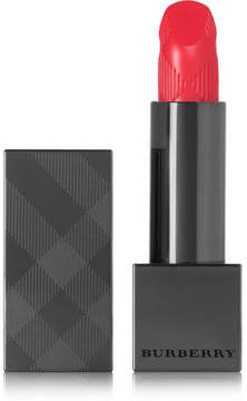 Burberry Beauty - Burberry Kisses - Light Crimson No.49