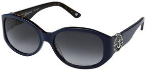 Brighton Seascape Anchor Sun Fashion Sunglasses