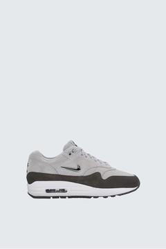 Nike 1 Premium Se