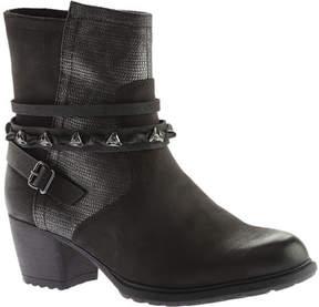 Tamaris Raquel Ankle Boot (Women's)
