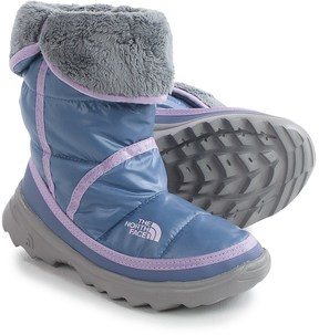 The North Face Amore Boots - Insulated (For Little and Big Girls)