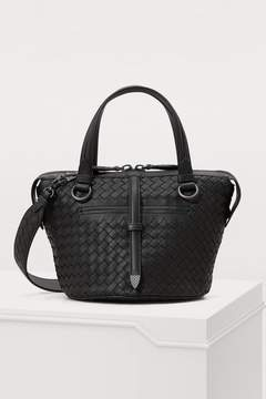Bottega Veneta Tamboura handbag