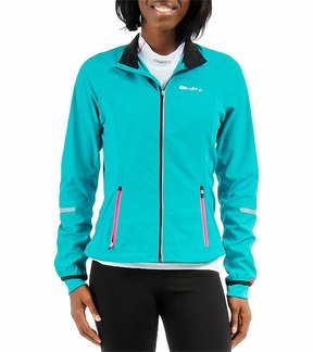 Craft Women's Performance Run Jacket 7531818