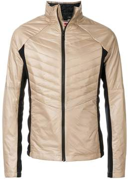 Rossignol Course lightweight jacket