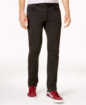 Ezekiel Men's Slim-Fit Jeans