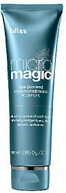 Bliss bliss Micro Magic, 3 oz