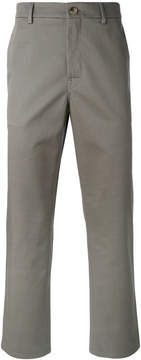 Golden Goose Deluxe Brand classic chinos