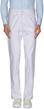 Mario Matteo Casual pants