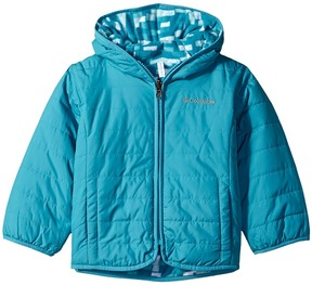 Columbia Kids - Double Troubletm Jacket Kid's Coat
