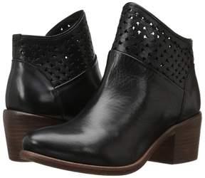 Kelsi Dagger Brooklyn Glenwood Women's Shoes