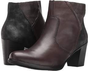 Rieker Y8954 Women's Boots