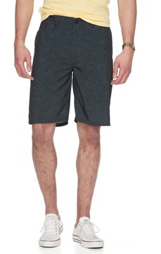 Ocean Current Men's Flounce Shorts