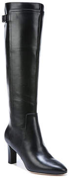 Via Spiga Parca Knee High Boot