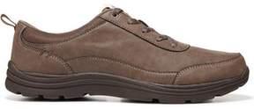 Dr. Scholl's Men's Filo Casual Oxford Shoe