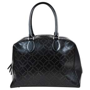 Alaia Leather handbag