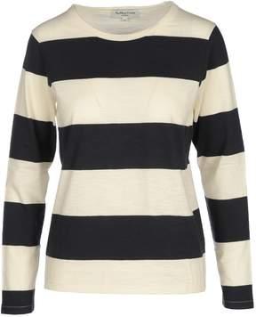 YMC Tshirt Stripes