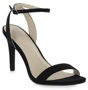 Mia Masie Stiletto Sandal