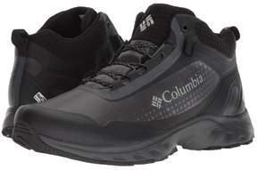 Columbia Irrigon Trail Mid Outdry XTRM Men's Shoes