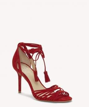 Sole Society Stellima Strappy Sandal
