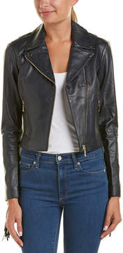 Tart Collections TART Klara Leather Jacket
