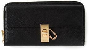 クロエ Chloé Handbags