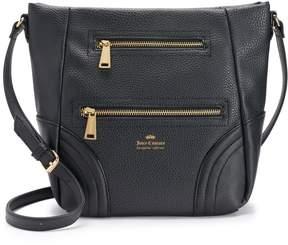 Juicy Couture Escapade Crossbody Bag