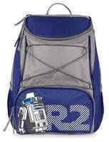 Disney R2-D2 Cooler Backpack