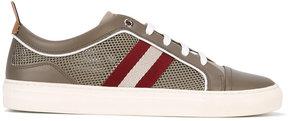 Bally 'Hegor' sneakers