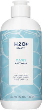 H20 Plus Oasis Body Wash