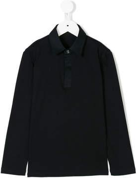Antony Morato classic polo shirt