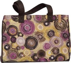 Donna Sharp Shelley Bag (Women's)