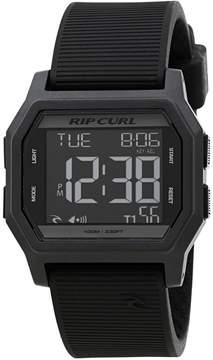 Rip Curl Atom Watch