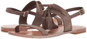 Kate Spade Carlita Women's Shoes